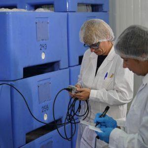laboratorio0